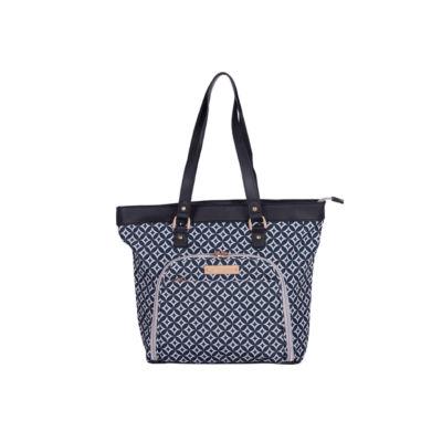 Jenni Chan  Aria Stars Laptop Bag