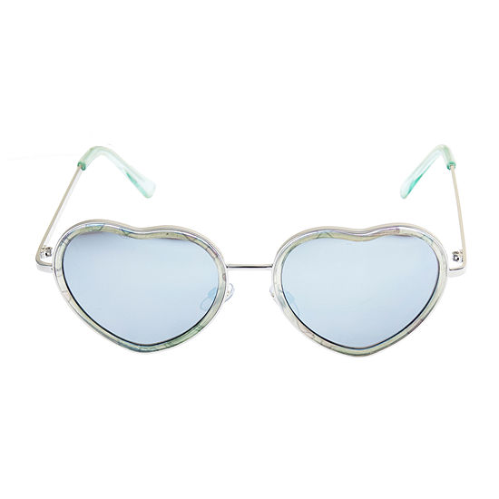 Arizona Womens Sunglasses