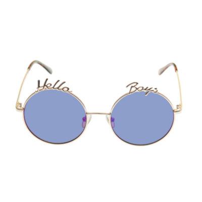 Arizona Womens Sunglasses