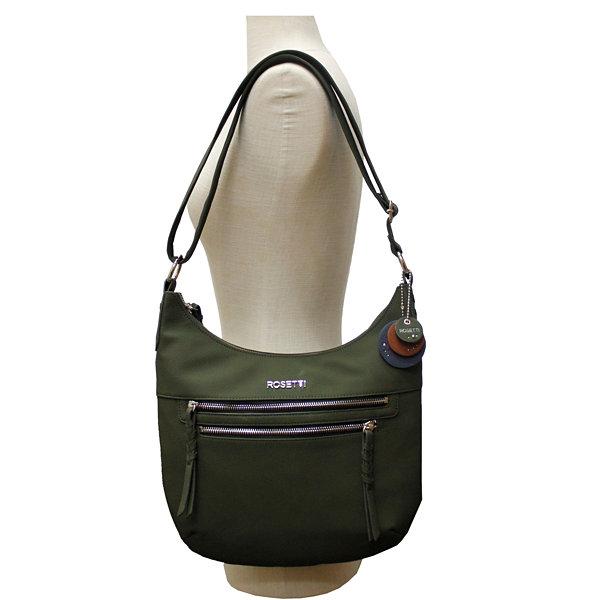 Rosetti Sabine Crossbody Bag Ofium4v