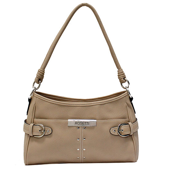 Rosetti Ring In Tides Small Hobo Shoulder Bag