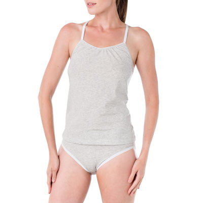 Elita Cotton Touch Camisole