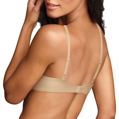 Maidenform Comfort Lift Tailored Underwire T-Shirt Demi Bra-09729j