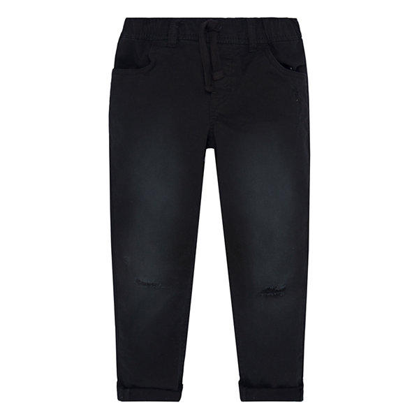 Levi's Palo Alto Pull On Pant Boys - 4-7