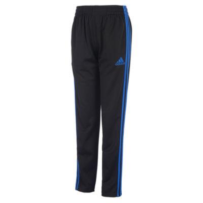 adidas Knit Jogger Pants - Big Kid Boys