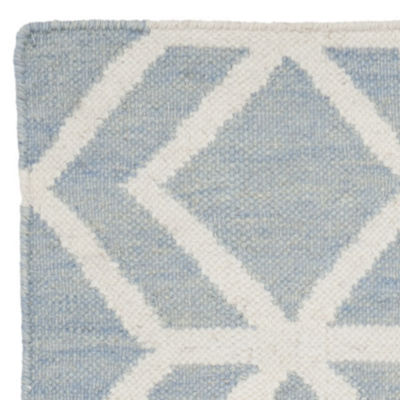 Safavieh Wilford Hand Woven Flat Weave Area Rug