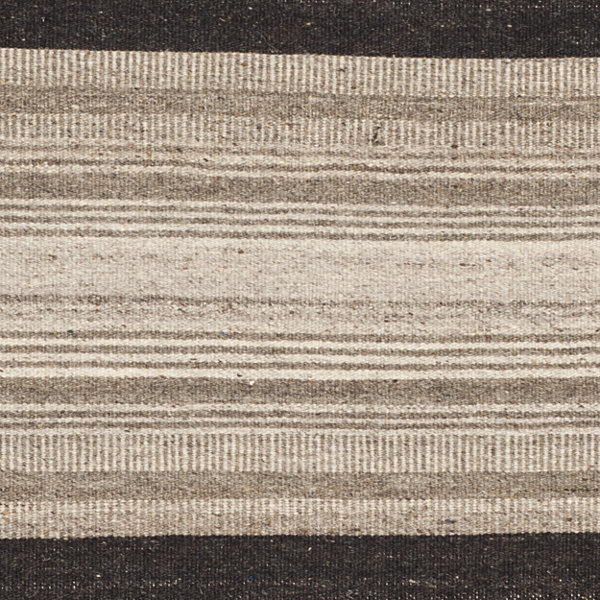 Safavieh Ridley Hand Woven Flat Weave Area Rug