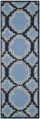 Safavieh Feride Hand Tufted Area Rug