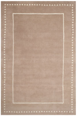 Safavieh Fernando Hand Tufted Area Rug