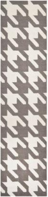 Safavieh Zeke Hand Woven Flat Weave Area Rug