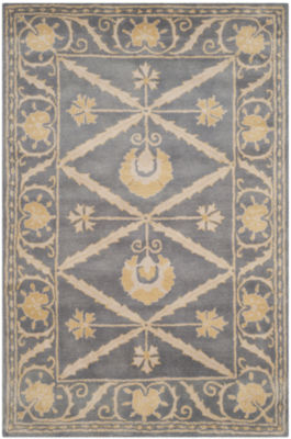 Safavieh Fidan Hand Tufted Area Rug