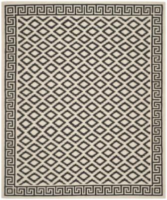 Safavieh Vergil Hand Woven Flat Weave Area Rug