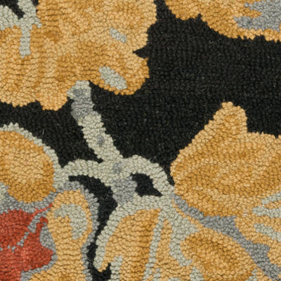 Safavieh Sabrina Wool Area Rug