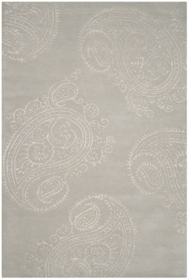 Safavieh Finlay Hand Tufted Area Rug