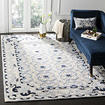 Safavieh Finn Hand Tufted Area Rug