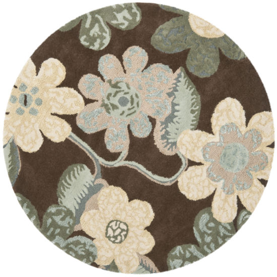 Safavieh Garrick Hand Tufted Area Rug