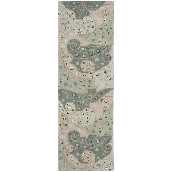 Safavieh Garth Hand Tufted Area Rug