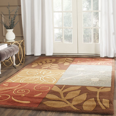 Safavieh Hayleigh Hand Tufted Area Rug
