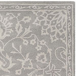 Safavieh Heathe Hand Tufted Area Rug