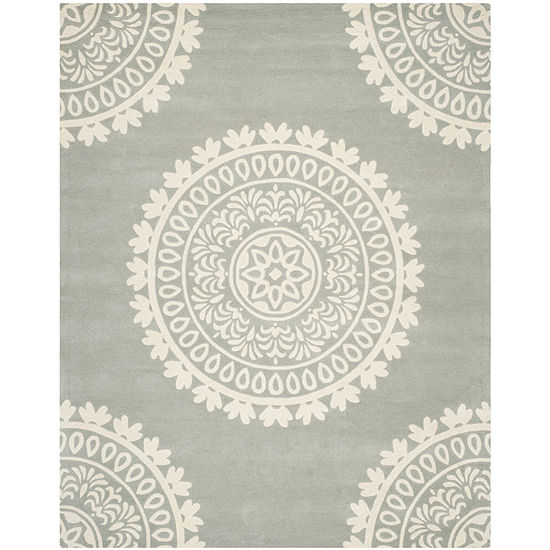 Safavieh Callista Hand Tufted Area Rug