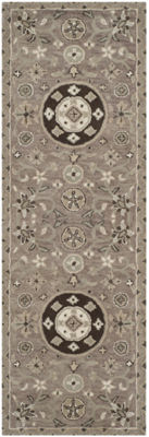 Safavieh Ifrit Hand Tufted Area Rug