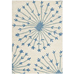 Safavieh Calvagh Hand Tufted Area Rug