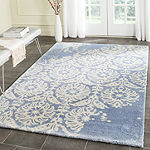 Safavieh Camden Hand Tufted Area Rug