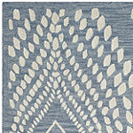 Safavieh Cameron Hand Tufted Area Rug