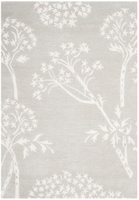 Safavieh Edmond Hand Tufted Area Rug