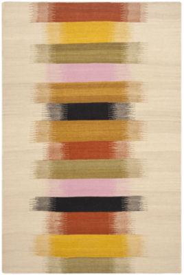 Safavieh Hunter Hand Woven Flat Weave Area Rug