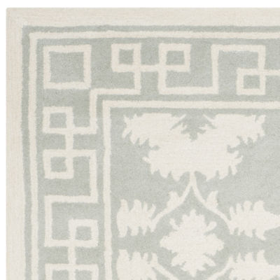 Safavieh Edna Hand Tufted Area Rug