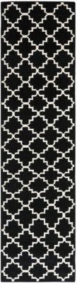 Safavieh Wardell Hand Woven Flat Weave Area Rug