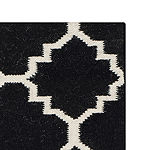 Safavieh Wardell Hand Woven Flat Weave Area Rug