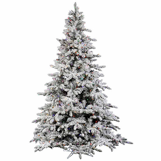 Jc Penney Christmas Trees