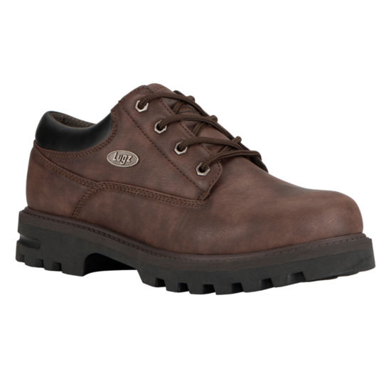 Lugz Empire Lo Men's ... Water-Resistant Boots