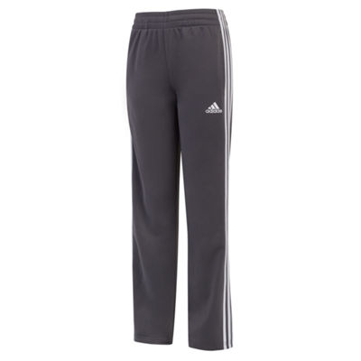 adidas Track Pants - Preschool Boys