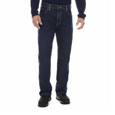 Dickies Regular Fit Jeans