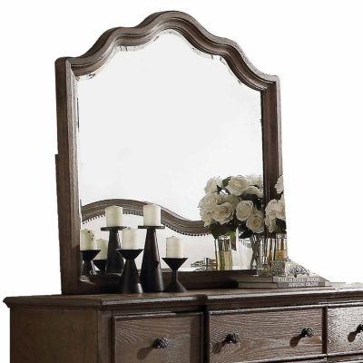Baudouin Dresser Mirror