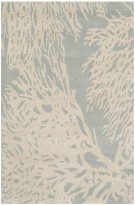 Safavieh Jahn Hand Tufted Area Rug