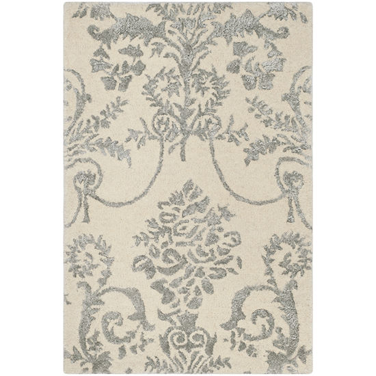 Safavieh Jaime Hand Tufted Area Rug