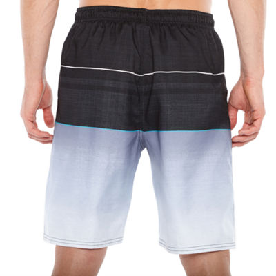 Burnside Stripe Trunks