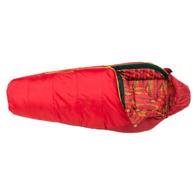 Big Agnes Wolverine 15 - Synthetic