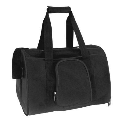 """16"""" Pet Carrier Carry-on"""
