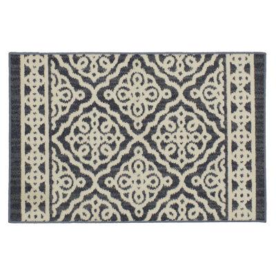 Mohawk Home Pattern Perfect Tavira Rectangular Rugs