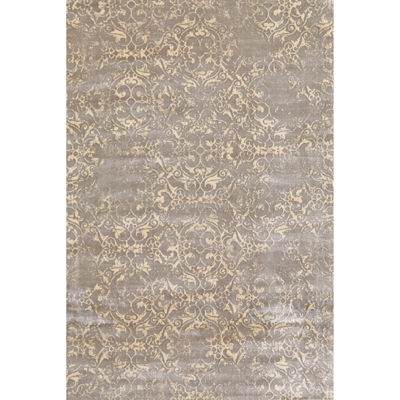 Room Envy Margaux Gage Rectangular Rugs