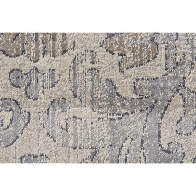 Room Envy Margaux Adelia Rectangular Rugs