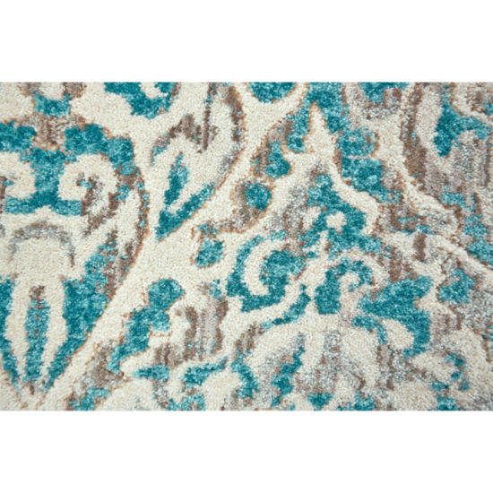 Room Envy Franchesa Rectangular Rugs