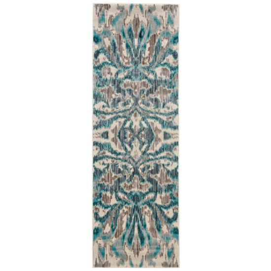 Room Envy Yancey Rectangular Rugs
