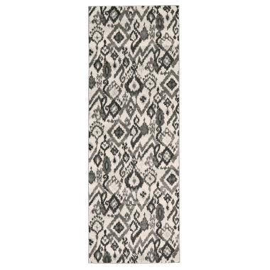 Room Envy Perry Alta Rectangular Rugs