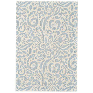 Room Envy Carini Aliza Rectangular Rugs
